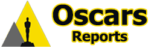 oscars reports